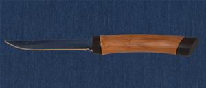 Jagdmesser 4