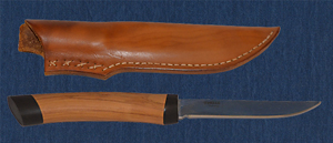 Jagdmesser 4_2