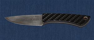 neckknife_01_1