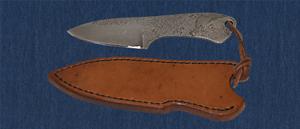 neckknife_02_2